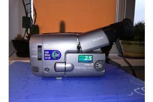 б/у Беспроводные видеокамеры Sony