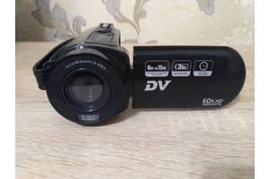 б/в Поворотні відеокамери