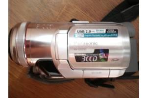 б/у Поворотные видеокамеры Panasonic HDC-TM60