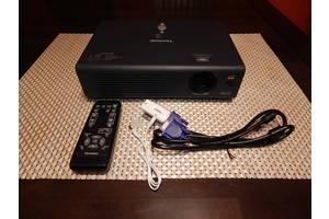 Нові Відеокамери, відеотехніка ViewSonic