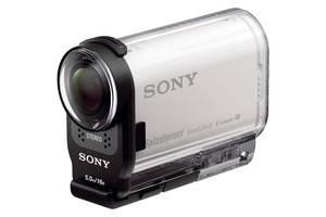 Новые Миниатюрные видеокамеры
