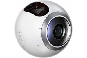 Нові Відеокамери Samsung