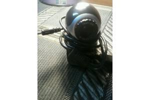 Нові Поворотні відеокамери