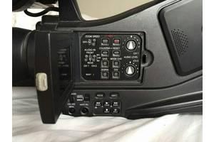 б/в Відеокамери Panasonic