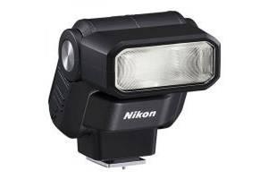 Новые Видеокамеры Nikon
