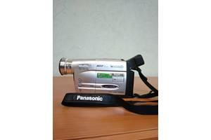 б/у Видеокамера Panasonic