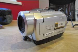 б/в Бездротові відеокамери Sony