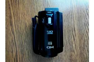 б/у Видеокамеры Samsung HMX-H200