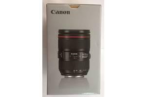 Новые Универсальные Canon