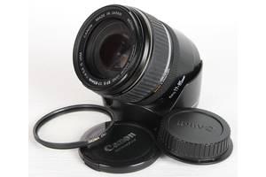 б/у Зеркальные объективы Canon EOS 550D