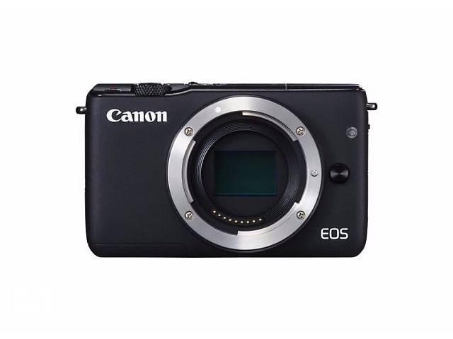 продам Canon EOS M10 бу в Мостиске