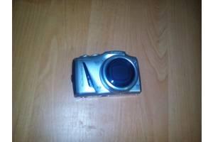 б/у Полупрофессиональные фотоаппараты Canon PowerShot SX150 IS