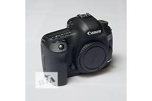 Canon EOS 5D Mark III 22.3 MP BODY Б.У.