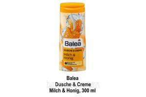 Средства по уходу за кожей Balea