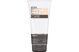 Засоби догляду за шкірою