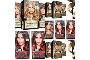 Средства ухода за волосами L`Oreal