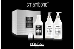 Средства по уходу за волосами L`Oreal