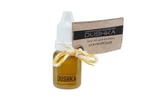 Средства по уходу за ногтями и кутикулой Dushka
