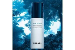 Средства по уходу за лицом Chanel