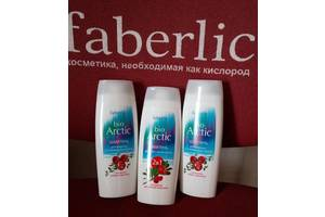 Средства ухода за волосами Faberlic