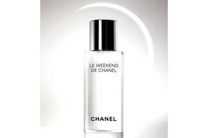 Средства по уходу за кожей Chanel