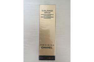 Средства ухода за лицом Chanel