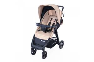 Новые Детские коляски трансформеры Baby Tilly