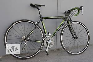 б/у Шоссейные велосипеды Carver