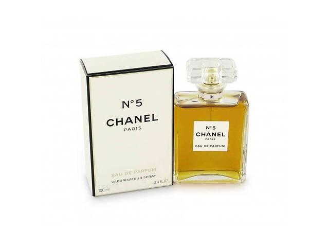 Chanel № 5- объявление о продаже  в Киеве