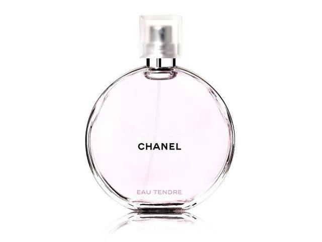 Chanel - Chance Eau Tendre- объявление о продаже  в Львове