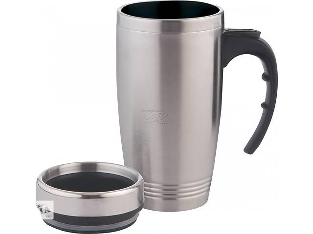 Чашка-термос AURORA AU 878 (450 мл)- объявление о продаже  в Киеве
