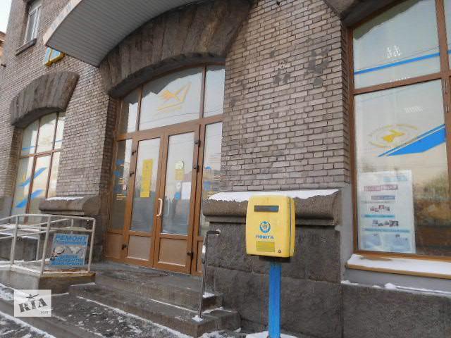 продам Часовая мастерская на пр-т Победы,45 (отделение Укрпочта). бу в Киеве
