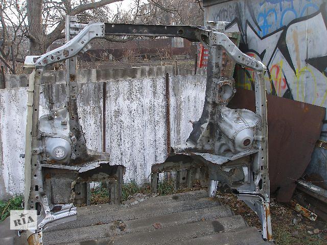 купить бу Часть автомобиля для легкового авто Chevrolet Lacetti в Днепре (Днепропетровске)