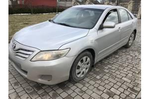 Часть автомобиля Toyota Camry