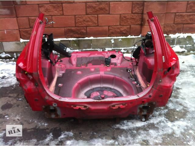 продам  Часть автомобиля для Mazda 3 Hatchback бу в Ровно