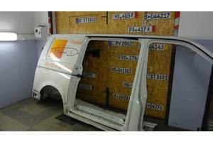 б/у Кузов Volkswagen T5 (Transporter)