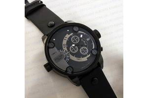 Новые мужские наручные часы Alberto Kavalli