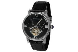 Наручные часы мужские Cartier