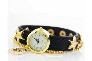 Наручные часы женские Rolex