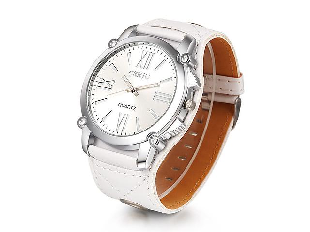 Часы Crrju- объявление о продаже  в Виннице