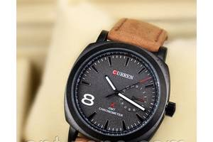Наручные часы мужские Curren