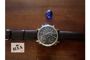 б/у Наручные часы мужские Calvin Klein