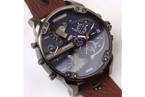 Наручные часы мужские Diesel
