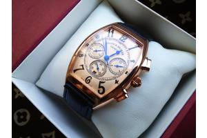 Наручные часы мужские Franck Muller