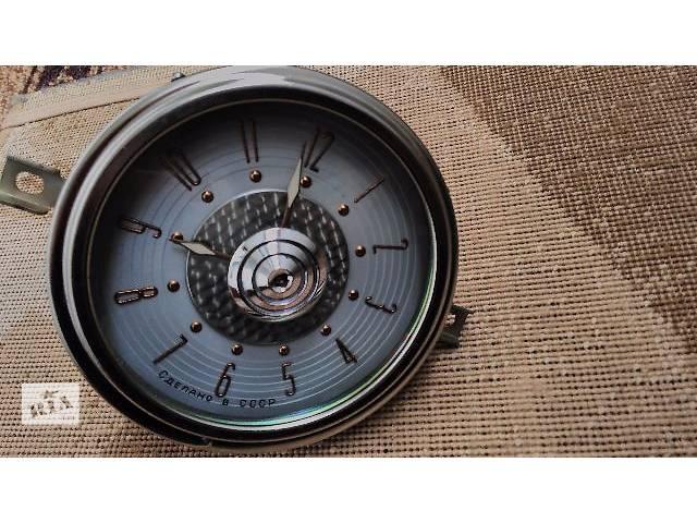 купить бу Часы  ГАЗ 13 в Полтаве