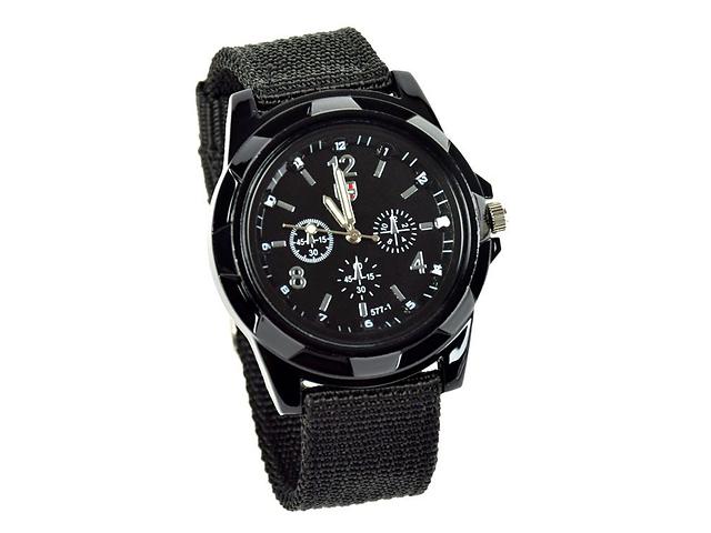 купить бу Часы Gemius Army Армейские мужские в Виннице