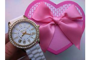 Наручные часы мужские Geneva