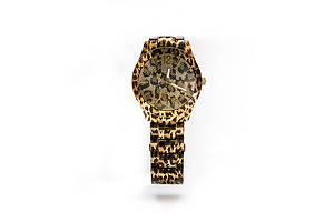 б/у Наручные часы женские Guess