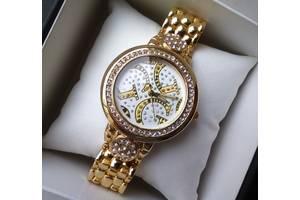 Наручные часы женские Guess