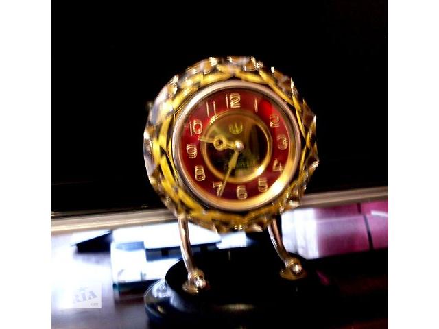 продам Часы Кристалл выпуска 1961г. СССР бу в Виннице